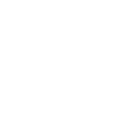 Whisky Parlor